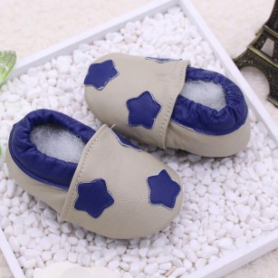 100-handmade-new-born-baby-shoes-boys